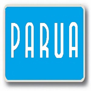Parua Digital